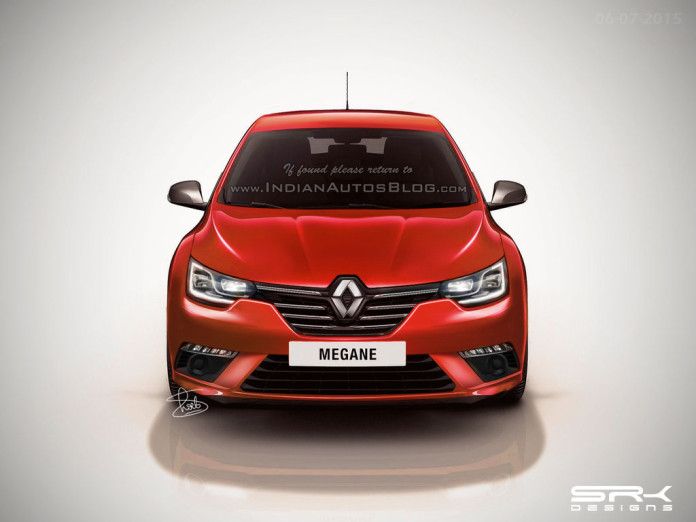 2016-renault-megane-rendering-looks-like-a-mature-clio-97704_1