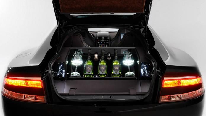 Aston-Martin-Rapide-S-Dom-Perignon-9