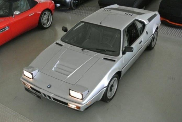 BMW_M1_04
