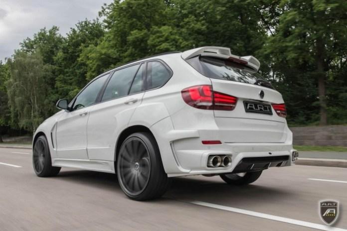 _BMW_X5_byA.R.T_19