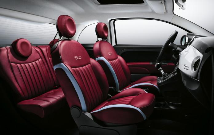 Fiat-500-Facelift-2015-43