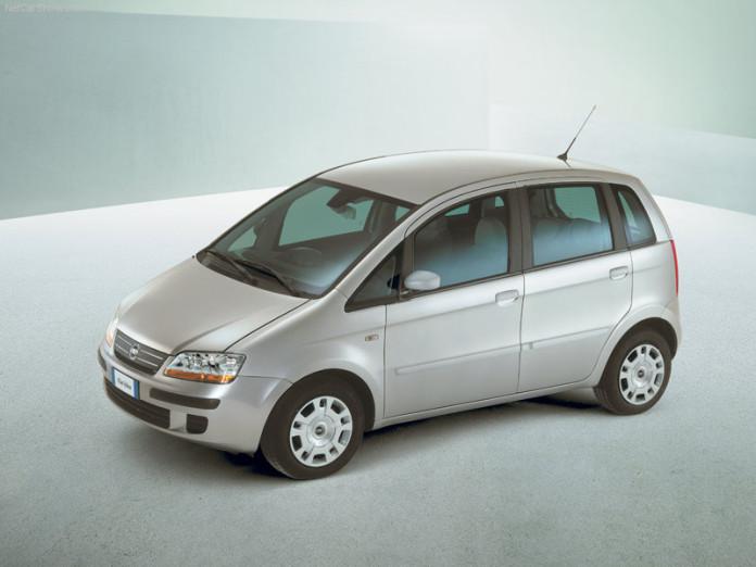 Fiat-Idea_2003_800x600_wallpaper_03