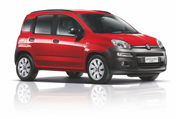 Fiat Panda Van (2)