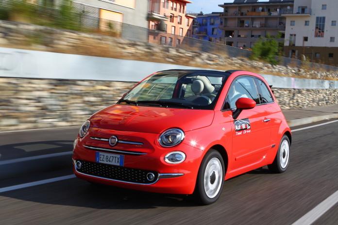 First_Drive_Fiat_500_2015_06