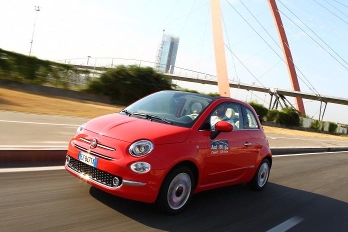 First_Drive_Fiat_500_2015_07