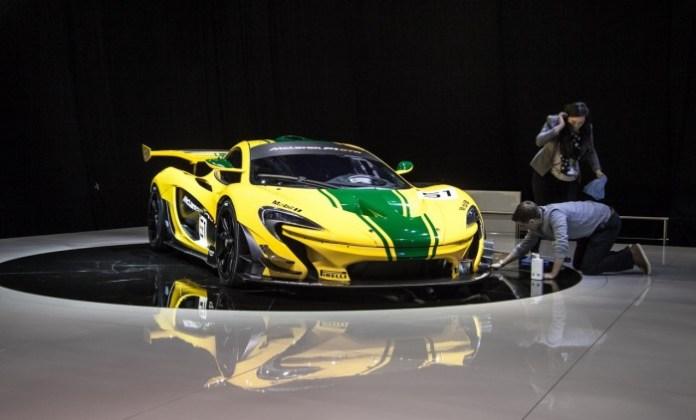 McLaren-P1-GTR-1689