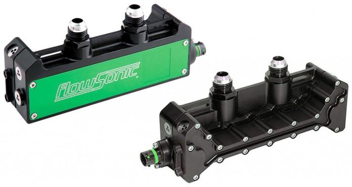 New-F1-Fuel-Flow-Sensor-FlowSonic-Elite-1024x546