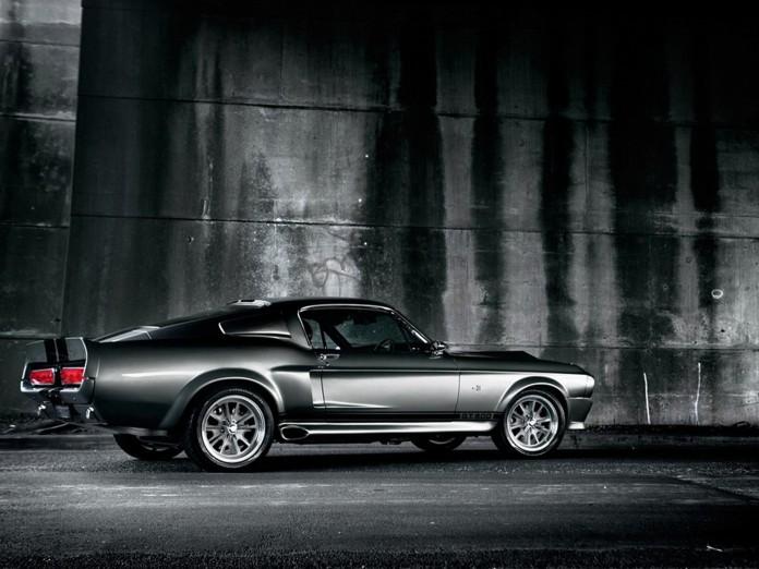 Shelby-Mustang-Wallpaper-Gt-Black1