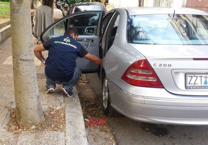 Spotmechanic (3)