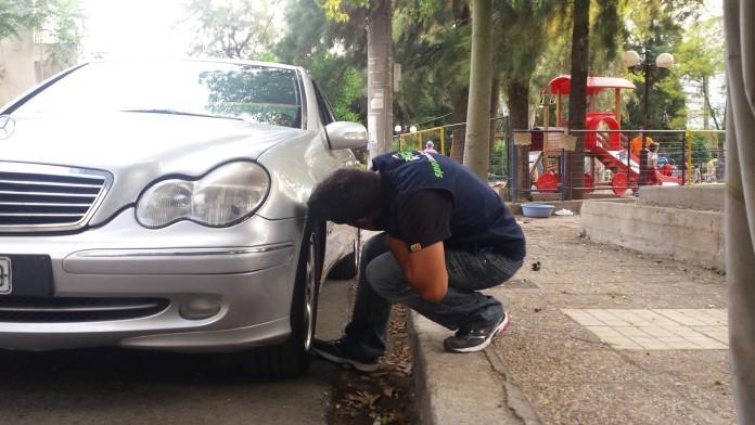Spotmechanic (4)