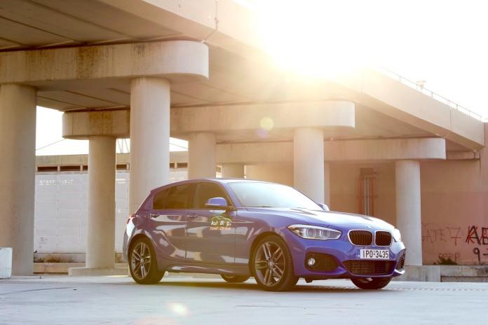 Test_Drive_BMW_118i_facelift_15