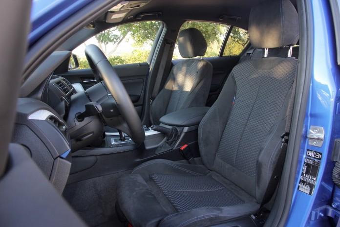 Test_Drive_BMW_118i_facelift_57