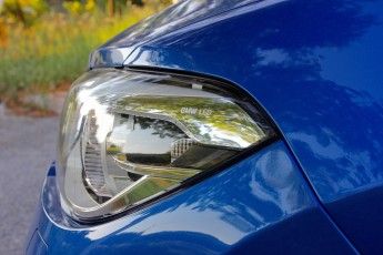 Test_Drive_BMW_118i_facelift_63