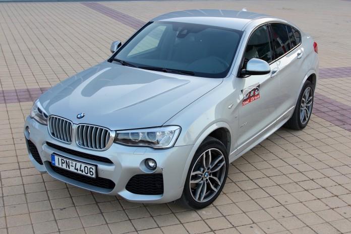 Test_Drive_BMW_X4_26