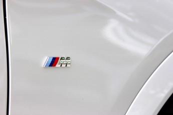 Test_Drive_BMW_X4_40