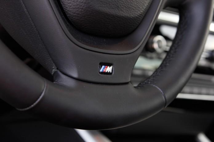 Test_Drive_BMW_X4_53
