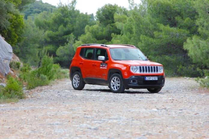 Test_Drive_Jeep_Renagade_13