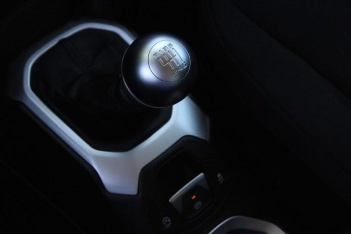 Test_Drive_Jeep_Renagade_55