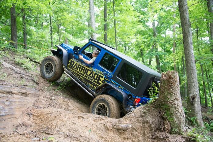 barricade-extreme-jeep-sema-08-1
