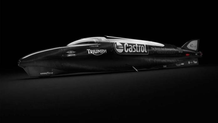 castrol-rocket-17
