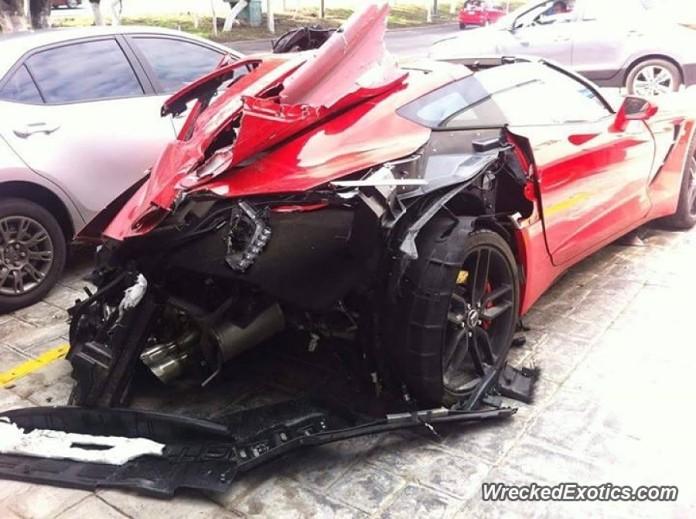 corvette crash (3)