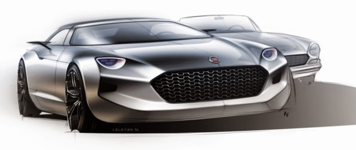 fiat-124-spider-rendering-from-italian-designer-looks-too-good_3