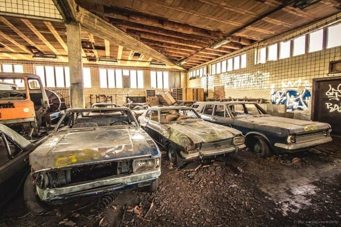 ford-autokerkhof-001