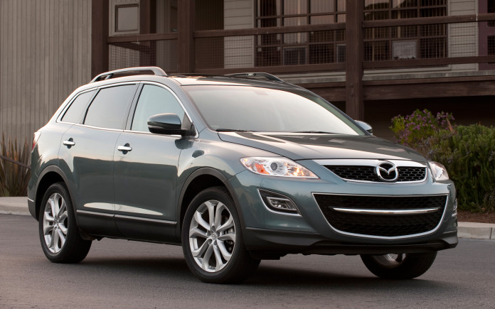 2012-mazda-cx-9-front-three-quarters-view