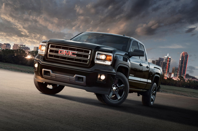 2015-gmc-sierra-1500-elevation-front-angle