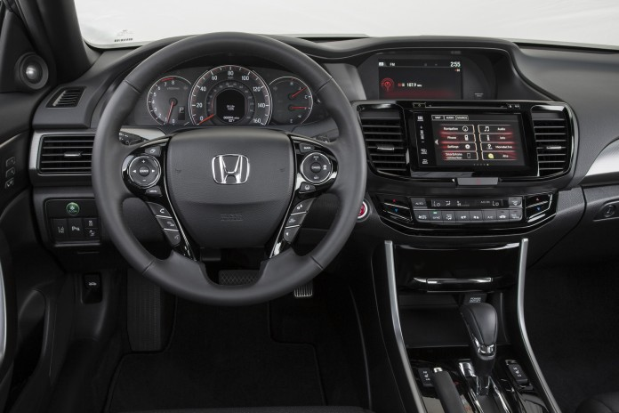 2016-Honda-Accord-Coupe-52