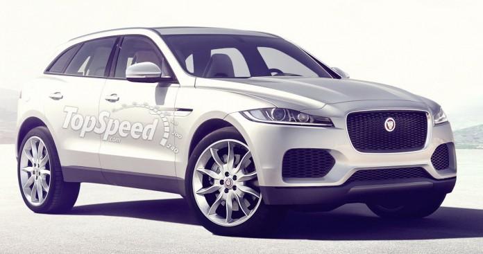 2016-jaguar-f-pace-rendering-ts-1