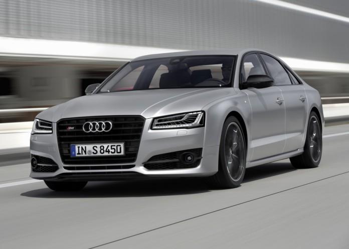 Audi-S8-Plus-2015-10