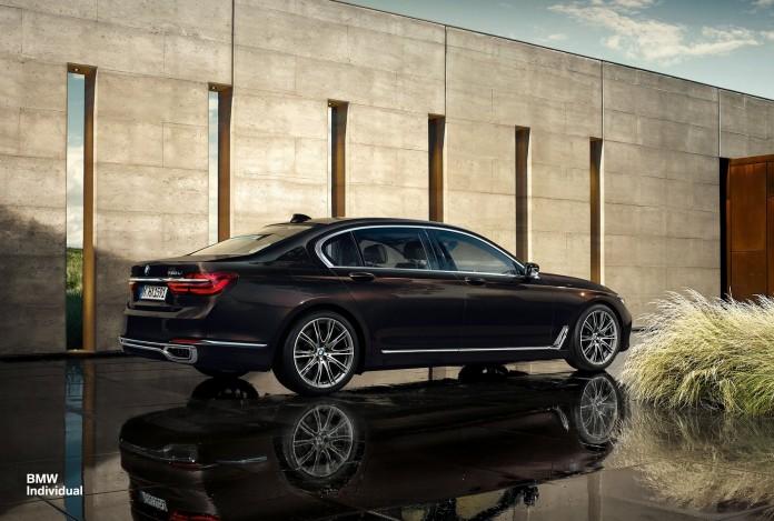 BMW-Individual-7-Series-1