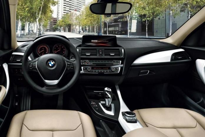 BMW_118i_Fashionista_limited_edition_02
