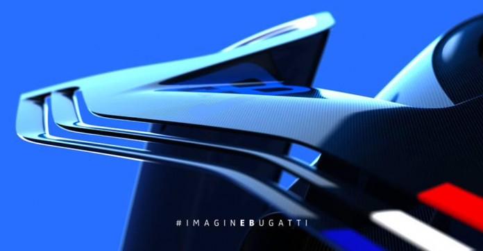 Bugatti-Vision-Gran-Turismo-teaser