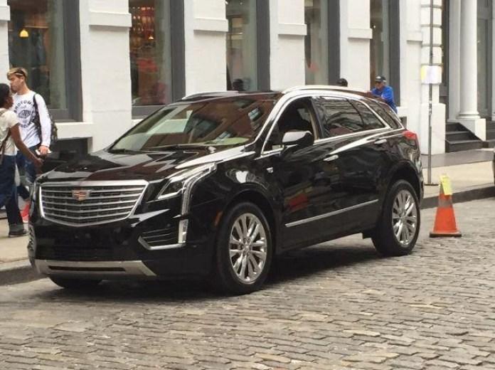 Cadillac-XT5-2