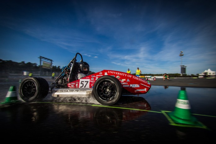 Centaurus Racing Team (3)