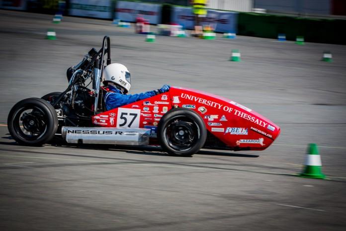 Centaurus Racing Team (4)