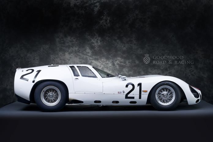 Maserati Tipo 151 (3)