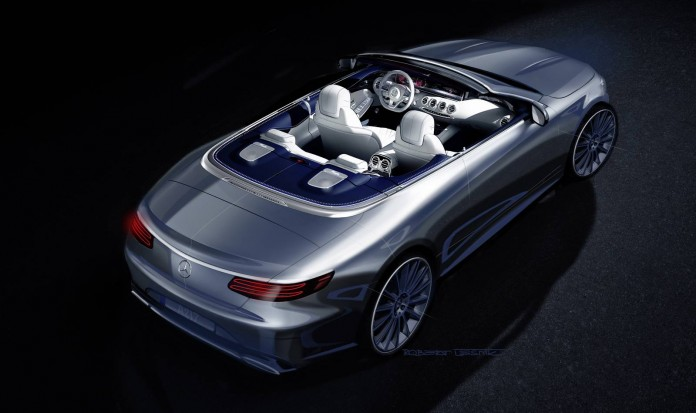 Mercedes-Benz-S-Class-Coupe-Cabriolet