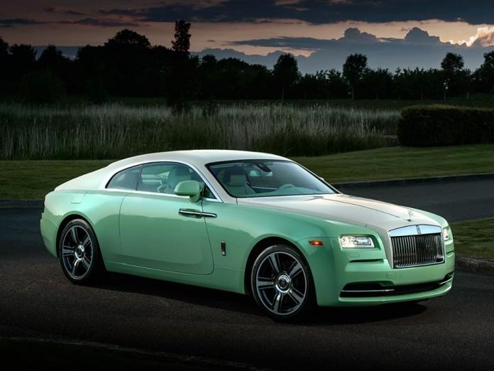 Rolls-Royce-2