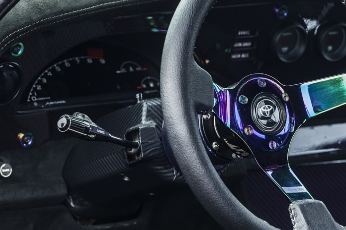 TH-PETERVONG-CELICA-INTERIORDETAIL-01