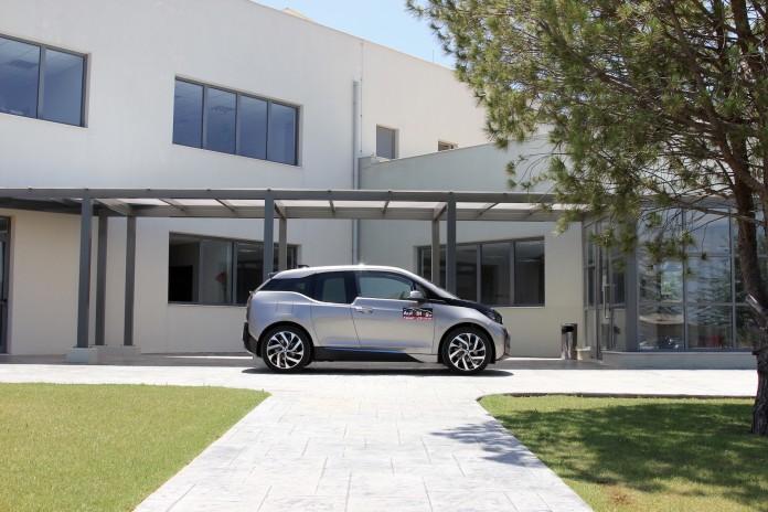 Test_Drive_BMW_i3_23