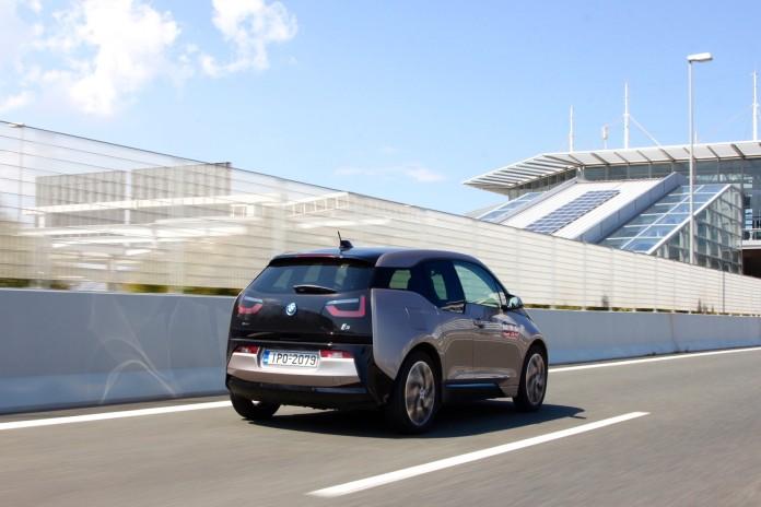 Test_Drive_BMW_i3_33