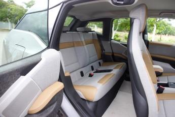 Test_Drive_BMW_i3_61