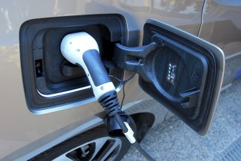 Test_Drive_BMW_i3_73