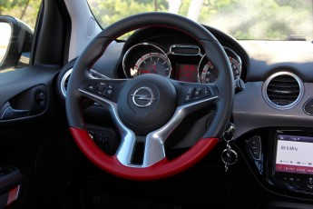 Test_Drive_Opel_Adam_S_31