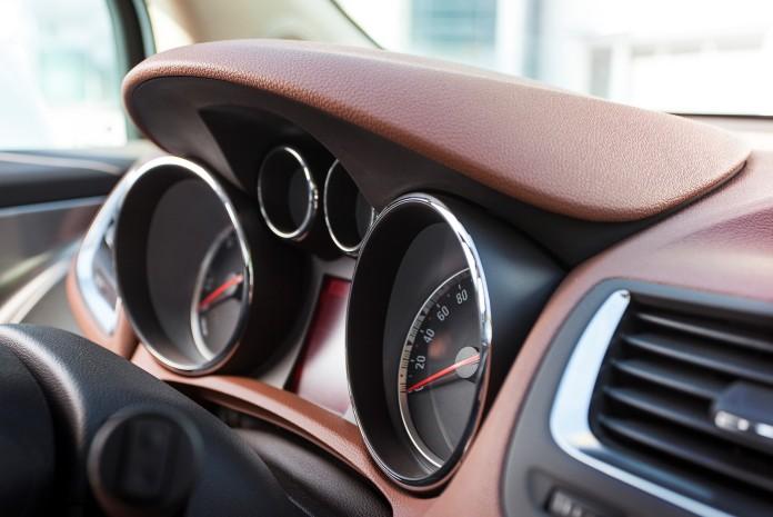 Test_Drive_Opel_Mokka_1.6_CDTI_4x4_01 (11)