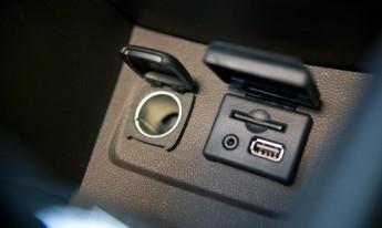 Test_Drive_Opel_Mokka_1.6_CDTI_4x4_01 (23)