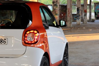 Test_Drive_Smart_ForTwo_17